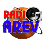 Radio Arev | Armenian Online Radio Station