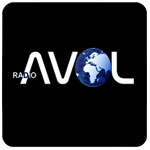 Radio Avol | Voice Of Lebanon Armenian Online Radio Station