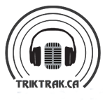 TrikTrak Radio | Armenian Online Radio Station from Canada