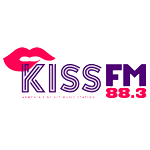 Kiss FM | Armenian Online Radio Station