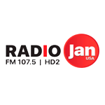 Radio Jan | Armenian Online Radio Station