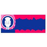 Радио Шансон | Armenian Online Radio Station