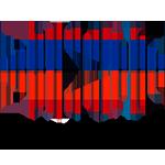 Radio Yan | Armenian Online Radio Station