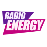 Radio Energy Armenian Radio Station