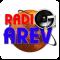 Radio Arev | Armenian Online Radio Station